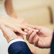 Hochzeitsfreude bei Herzogin Kate! Ihr Bruder hat sich verlobt (Foto)