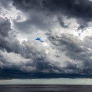 Medicane-Warnung! HIER drohen massive Regenfälle und Sturmböen (Foto)