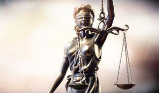Ein deutscher Lehrer sitzt in den USA in Haft wegen Missbrauch einer 14-Jährigen. (Foto)
