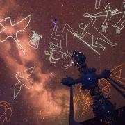 Gefährlich: DIESE 3 Sternzeichen haben eine besonders dunkle Seite! (Foto)