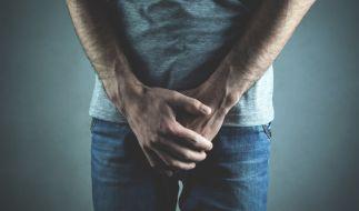 Einem Mann in Kenia wurde im Schlaf der Penis abgeschnitten. (Symbolbild) (Foto)