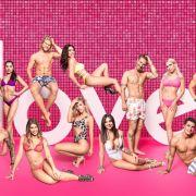 Fake-Vorwürfe! DIESE Dinge geschahen am Set der RTL2-Dating-Show (Foto)