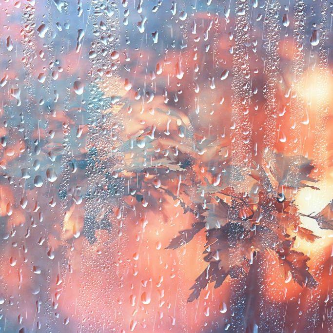 Unwetterwarnung! HIER drohen massive Stürme und heftige Gewitter (Foto)