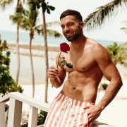 """""""Ich bin schwul!"""" TV-Outing von """"Bachelor in Paradise""""-Star (Foto)"""