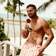 """Ich bin schwul!"" ""Bachelor in Paradise""-Star outet sich unerwartet (Foto)"
