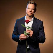 """Knast-Beichte! Der RTL-""""Bachelor"""" war ein richtiger Bad-Boy (Foto)"""