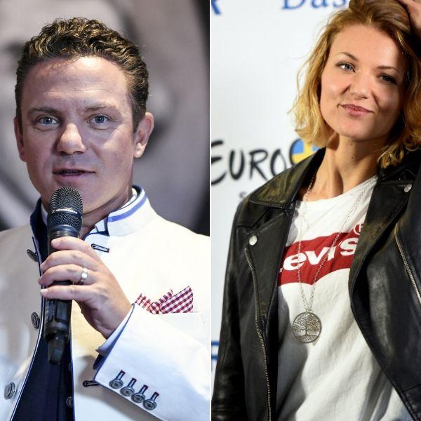 Nach Schießerei in Halle: TV-Stars trauern gemeinsam um ermordeten Fan! (Foto)