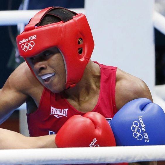 Nach Horror-Unfall! Entwarnung beim Box-Weltmeister (Foto)