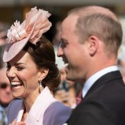 Royal-Fans sicher! DAS soll die 4. Schwangerschaft von Herzogin Kate beweisen (Foto)