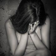 Vater zeugte 6 Kinder mit Tochter - und vergewaltigte Enkelkinder (Foto)