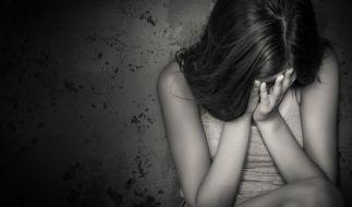 In Wales wurde eine Frau über 20 Jahre lang von ihrem eigenen Vater vergewaltigt. (Foto)