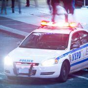 4 Männer in New York bei illegalem Glücksspiel erschossen (Foto)