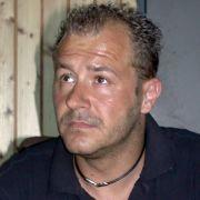 Bühnen-Rausschmiss! DAS sagt der Ballermann-Star zum Skandal-Auftritt (Foto)