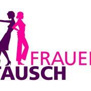 Frauentausch bei RTL II (Foto)