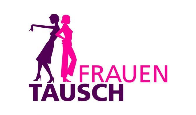 """""""Frauentausch"""" verpasst?"""