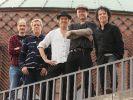 """Der Ticket-Vorverkauf für """"Die Toten Hosen""""-Tour """"Alles ohne Strom"""" für 2020 beginnt noch diesen Monat. (Foto)"""