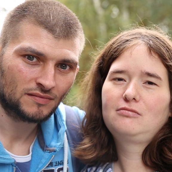 Hartz-IV-Empfänger fordert Eigenheim undPutzfrau vom Jobcenter (Foto)