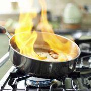Wiederholung der Kochshow online und im TV (Foto)