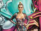 Rita Ora versext Instagram. (Foto)