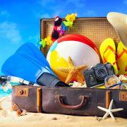 So sollen die Sommerferien künftig geregelt sein (Foto)