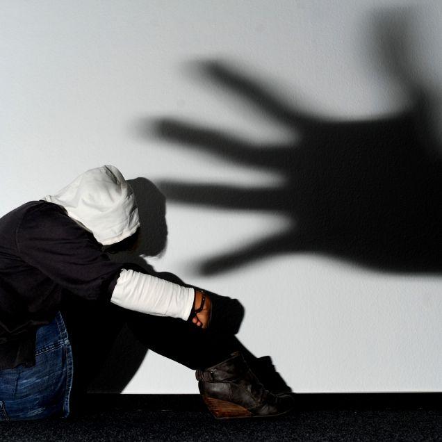 Vergewaltigung! DIESE Prinzessin wurde für ihr Leid bestraft und verstoßen (Foto)