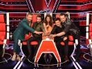 The Voice Senior 2019/20