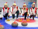 """""""Curling für Eisenstadt"""" verpasst?"""