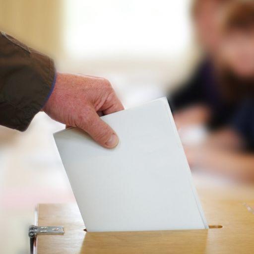 Prognosen, Parteien, Kandidaten aktuell für den Wahltag am 27. Oktober (Foto)