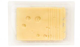 Erhöht Käse das Risiko, an Krebs zu erkranken? (Foto)