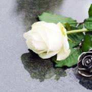 Krebs! TV-Soap-Star stirbt mit 55 Jahren (Foto)