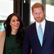 Romantisch! DAS sind dieaufregendsten Liebeserklärungen der Royals! (Foto)