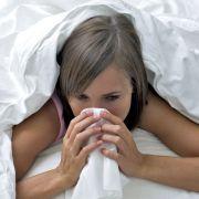"""Wiederholung von """"Was hilft gegen Allergien?"""" online und im TV (Foto)"""
