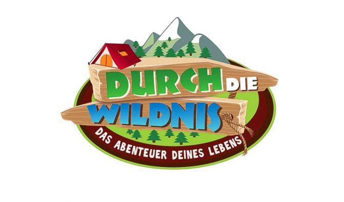 """""""Durch die Wildnis - Das Abenteuer Deines Lebens"""" vom Dienstag"""