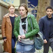 Film von Sabine Derflinger als Wiederholung online und im TV (Foto)