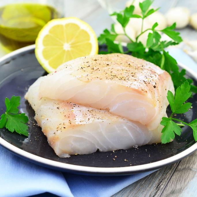 Akute Gesundheitsgefahr! Dieser Fisch enthalten zu viel Chlorat (Foto)