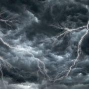 Absolut tödlich! Die zerstörerischsten Stürme jemals (Foto)
