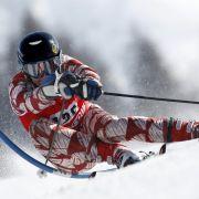 Alle aktuellen Infos zum Wintersport-Event des Jahres (Foto)