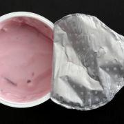 Mit Schimmelkeimen verseucht! Joghurt deutschlandweit zurückgerufen (Foto)