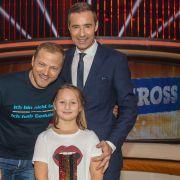 """Wiederholung von """"Spiel und Spaß mit Kai Pflaume"""" online und im TV (Foto)"""