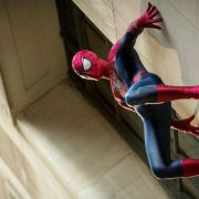 Spider-Man: Homecoming bei RTL (Foto)
