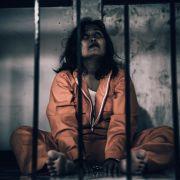 Kleinwüchsiger Porno-Star bekommt Haftstrafe nach Mordversuch (Foto)