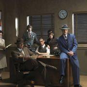Wiederholung von Folge 1, Staffel 5 online und im TV (Foto)