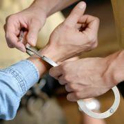 Rentnerin (77) in Kanal versenkt!Deutscher in Thailand verhaftet (Foto)