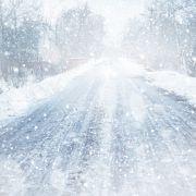 Kältepeitsche fegt über Europa! HIER droht erste Schneeschauer (Foto)