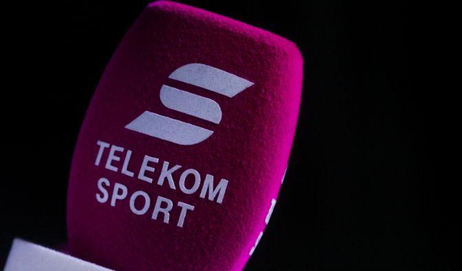 Fußball-EM 2024 in TV und Live-Stream