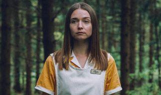 """Netflix-Fans dürfen sich auf die zweite Staffel von """"The End of the F***ing World"""" freuen. (Foto)"""