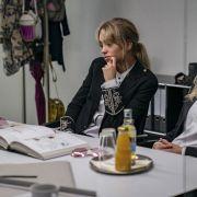 Film von Isabel Prahl als Wiederholung online und im TV (Foto)
