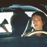 So sehen Sie den Spielfilm von Jamie Blanks als Wiederholung (Foto)