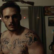 Film von Damian John Harper als Wiederholung online und im TV (Foto)