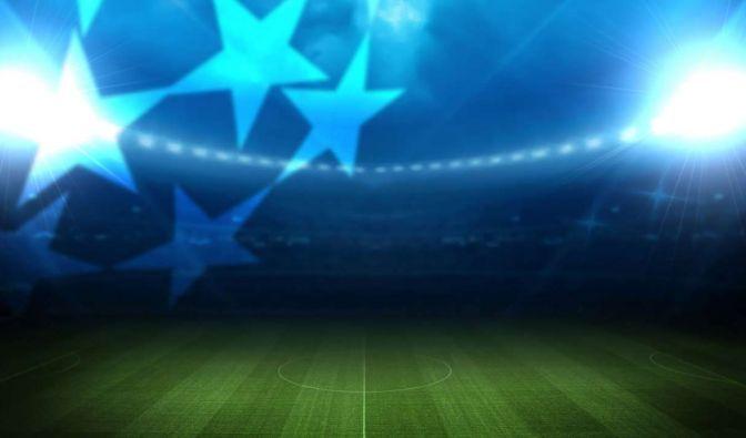 """""""Fußball: Europa League"""" verpasst?"""